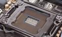 Ivy Bridge-E komt eind 2012 en werkt met de X79-chipset