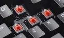 Mechanische MK-85 en MK-50 toetsenborden van QPad