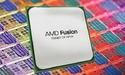 AMD brengt twee A-serie processors voor overklokkers uit