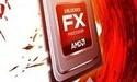 Nieuwe hotfix van Microsoft moet AMD Bulldozer processor helpen