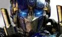 Hasbro klaagt ASUS aan over 'Transformer Prime'