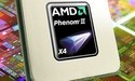 Binnenkort AMD Phenom II X8 processors? - update