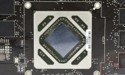 Gelekte informatie over AMD 7000-serie waarschijnlijk niet correct