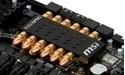CES: MSI stalt Big Bang-XPower II vlaggenschip uit