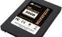 Nieuwe Accelerator caching SSD's van Corsair