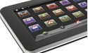 Point of View biedt update naar Android 4.0 voor tablets aan
