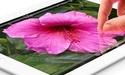 Nieuwe iPad beschikt over 1 gigabyte RAM en 1 GHz CPU?