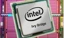 Intel verlaagt adviesprijzen Ivy Bridge al bij introductie?