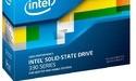Intel 330 Series SSD's officieel aangekondigd