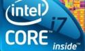 Intel verlaagt adviesprijzen Core i7 2600K en 2700K
