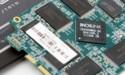 Snellere firmware voor OCZ Vertex 4 en 64 GB versie
