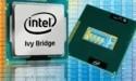 Core i3 Ivy Bridge processors vanaf 24 juni verkrijgbaar