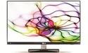 Prijzen IPS7 monitoren met MHL-aansluiting bekend
