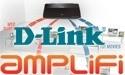 Win de snelste router van D-Link