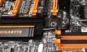 Intel Core i7 3770K nog verder opgevoerd naar 7102 MHz