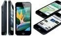 Eerste iPhone 5 prijzen duiken op in prijsvergelijker