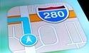 'Voorlopig geen Google Maps op iOS 6'