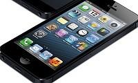 Gebruikers iPhone 5 klagen over hoog dataverbruik