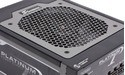 Seasonic debuts six new 80 Plus Platinum power supplies