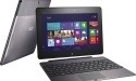 Ruim 200 verschillende Windows 8 laptops en tablets in Nederland