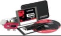 Kingston presenteert SSDNow V300-serie