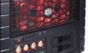 CyberPowerPC systemen met Intel Core i7-3970X processor