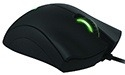Razer revises popular Deathadder gaming mouse