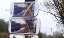 Camera shootout: Samsung Galaxy S III vs S III mini