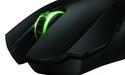 Razer vernieuwt ook de mobiele Orochi gaming muis