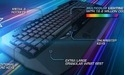 Roccat updates its Isku keyboard with extra colours