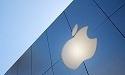 Apple maakt inbreuk op drie patenten