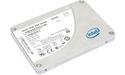 Intel SSD 330 gaat end of life en opgevolgd door 335