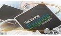 Samsung lost beveiligingsprobleem Galaxy S III op met update