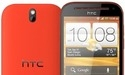 HTC One SV vanaf 16 januari in de VS voor 350 USD