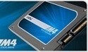 Crucial releases new SSD firmware