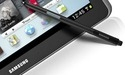 Specificaties Samsung Galaxy Note 8.0 gelekt?