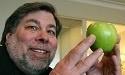 Steve Wozniak: Apple loopt achterstand op met smartphones
