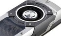 Nvidia werkt aan tweede GK110-gebaseerde videokaart?