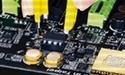Gigabyte G1.Sniper moederborden met verwisselbare audiochip