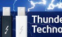 Intel introduces Thunderbolt 2.0: 20 Gbit/s over a single cable