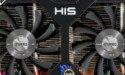 Improved IceQ X2 cooler on HIS HD 7850