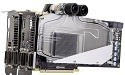 Colorful unveils watercooled GTX Titan iGame card