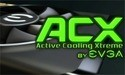 EVGA teases ACX cooler