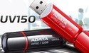 Adata DashDrive flashdrive met USB 3.0-interface