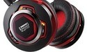 Creative Sound Blaster EVO headsets with integrated soundcard