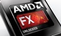 AMD: FX-9000 processors only available to OEMs