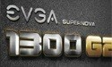 EVGA announces SuperNova 1300 G2 power supply