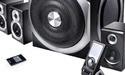 Opvolger Edifier S550 met een vermogen van 540 watt