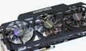 Specificaties Gigabyte GeForce GTX 780 Ti GHz Edition bekend