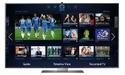 Samsung bevestigt HDMI 2.0 en Netflix UHD upgrade voor 2013 televisies